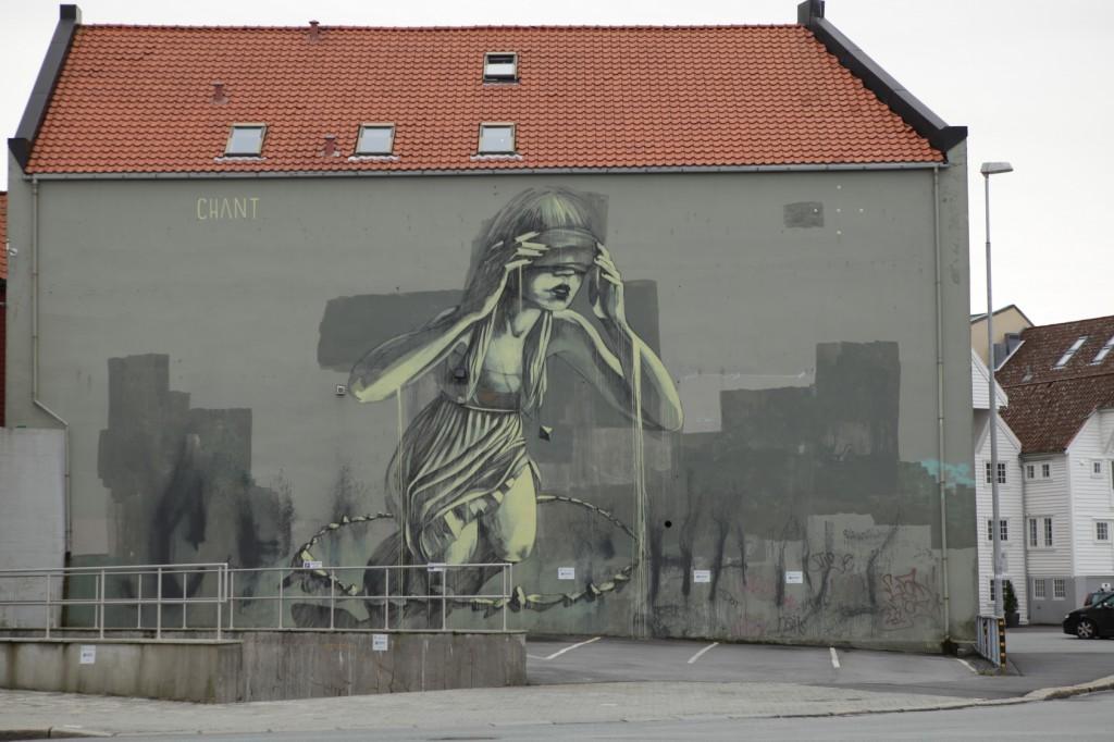 stavanger_graffiti_025