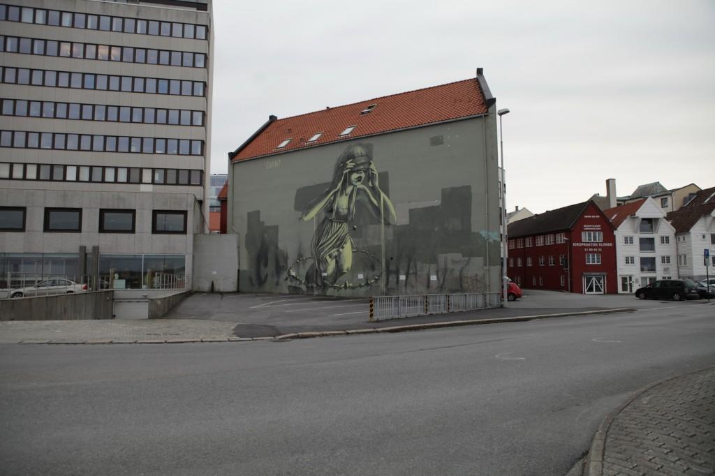 stavanger_graffiti_026