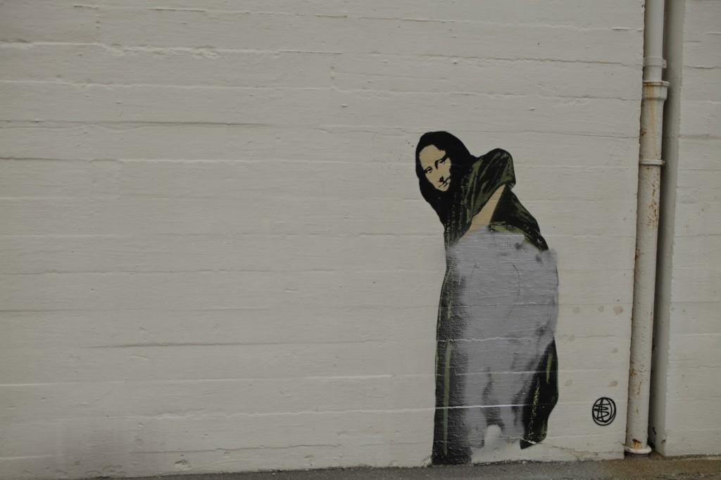 stavanger_graffiti_027