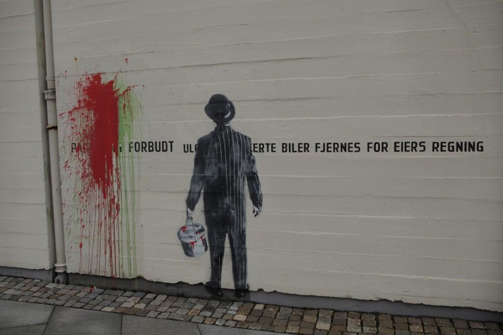stavanger_graffiti_028