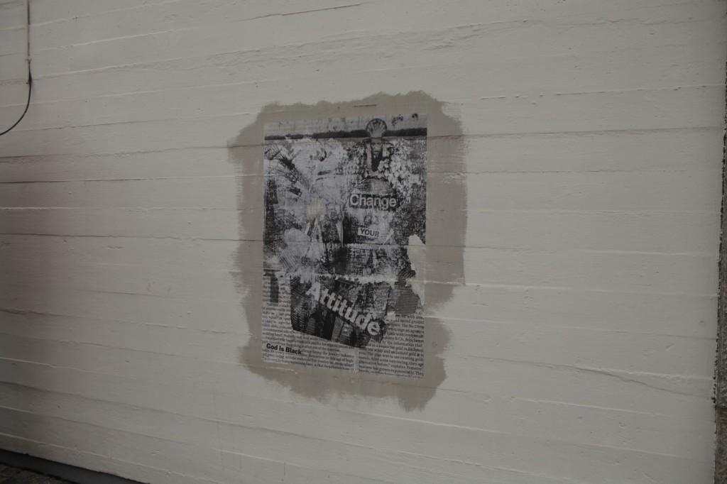 stavanger_graffiti_029