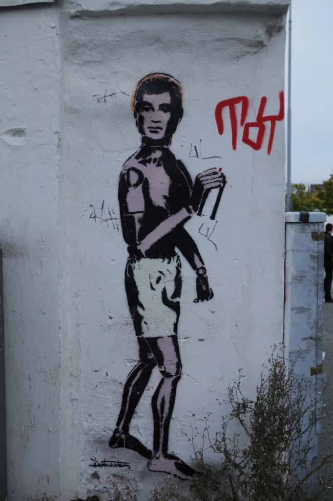 stavanger_graffiti_037