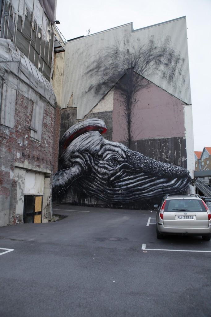 stavanger_graffiti_040