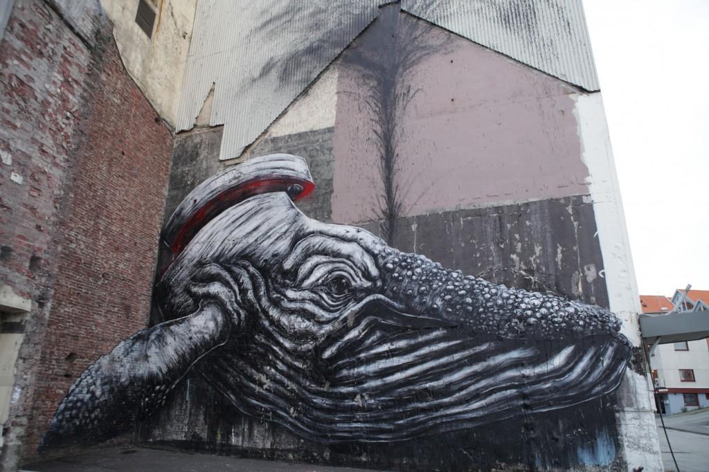 stavanger_graffiti_041