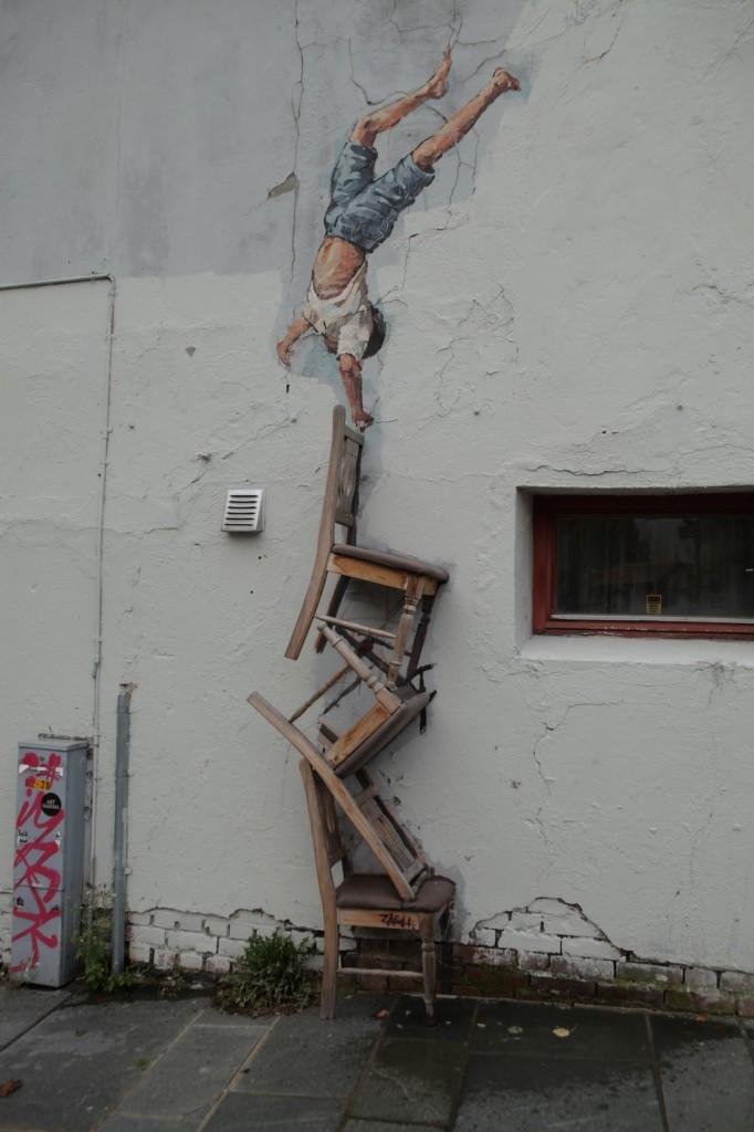 stavanger_graffiti_055