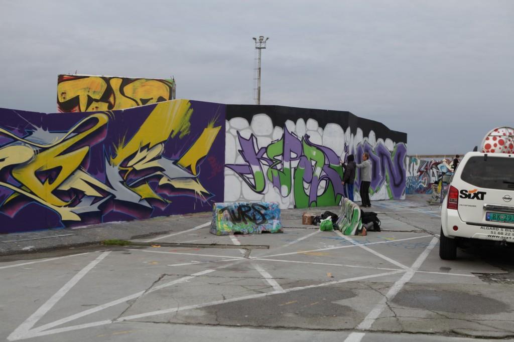 stavanger_graffiti_057