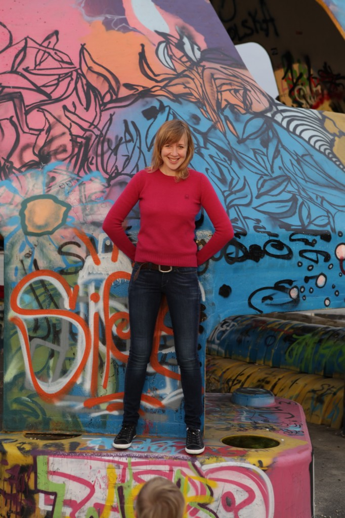 stavanger_graffiti_060