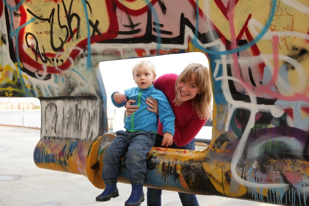 stavanger_graffiti_061
