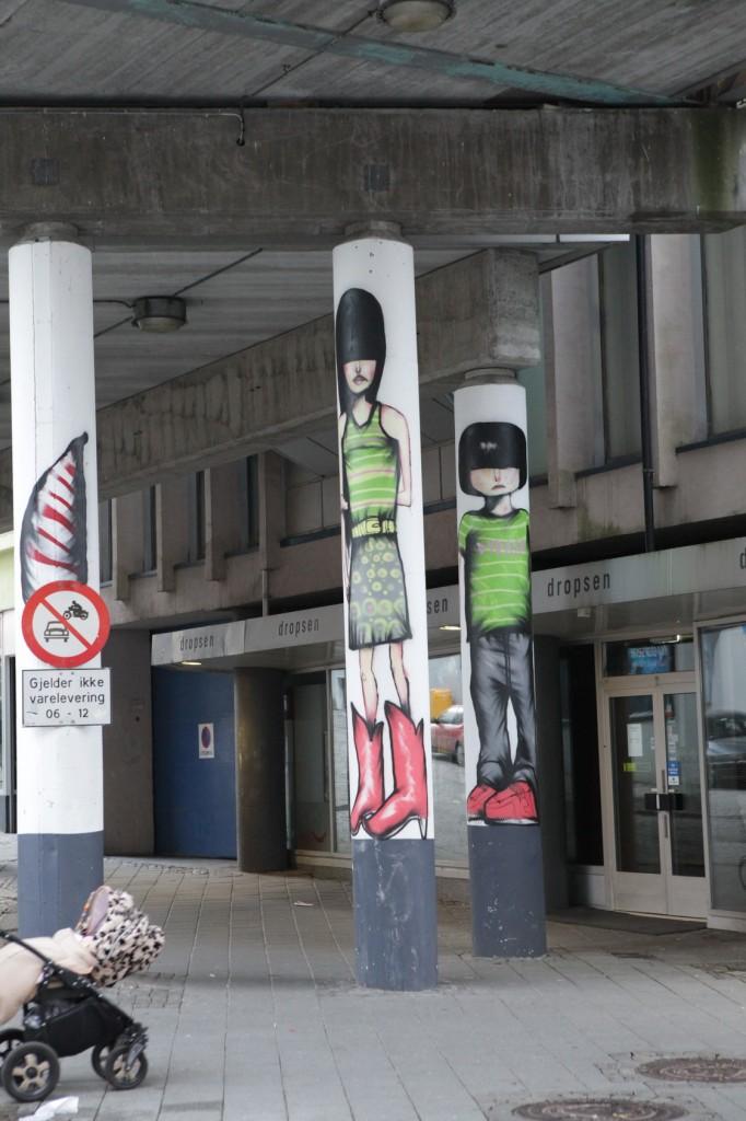 stavanger_graffiti_065