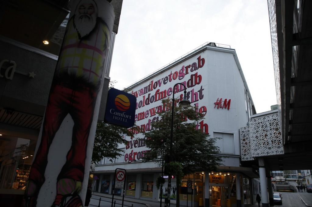 stavanger_graffiti_066