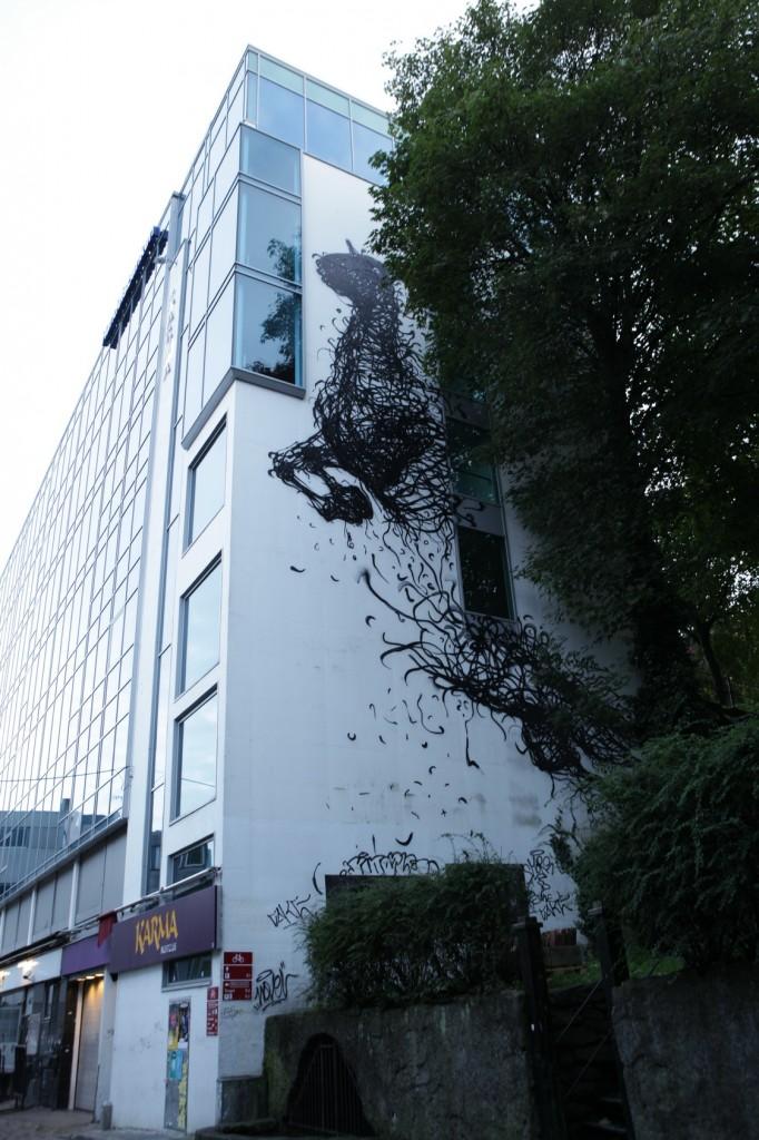 stavanger_graffiti_072