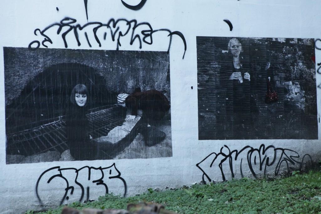 stavanger_graffiti_073