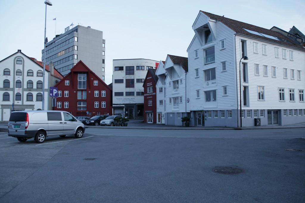 stavanger_graffiti_088