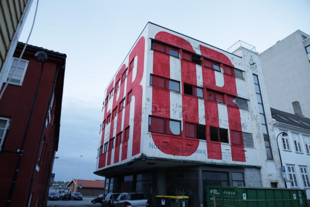 stavanger_graffiti_089