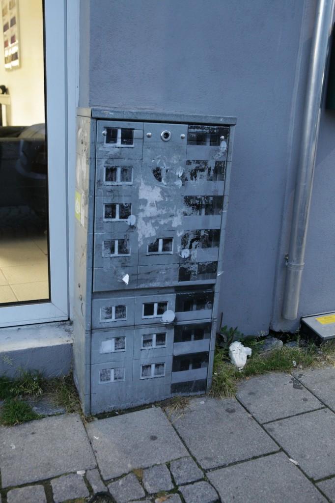 stavanger_graffiti_092
