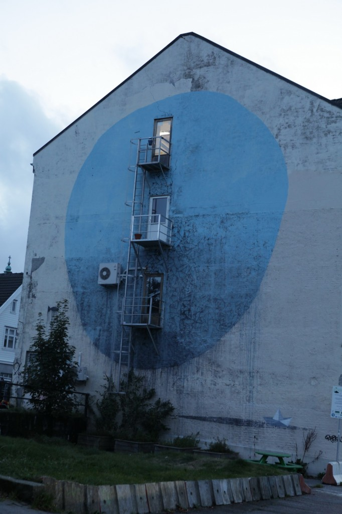 stavanger_graffiti_094