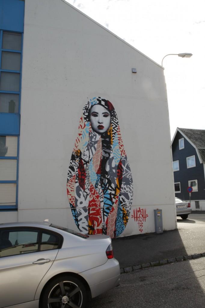 stavanger_graffiti_095