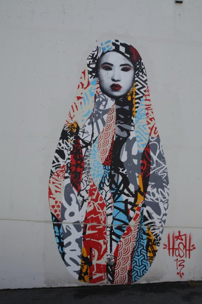 stavanger_graffiti_096