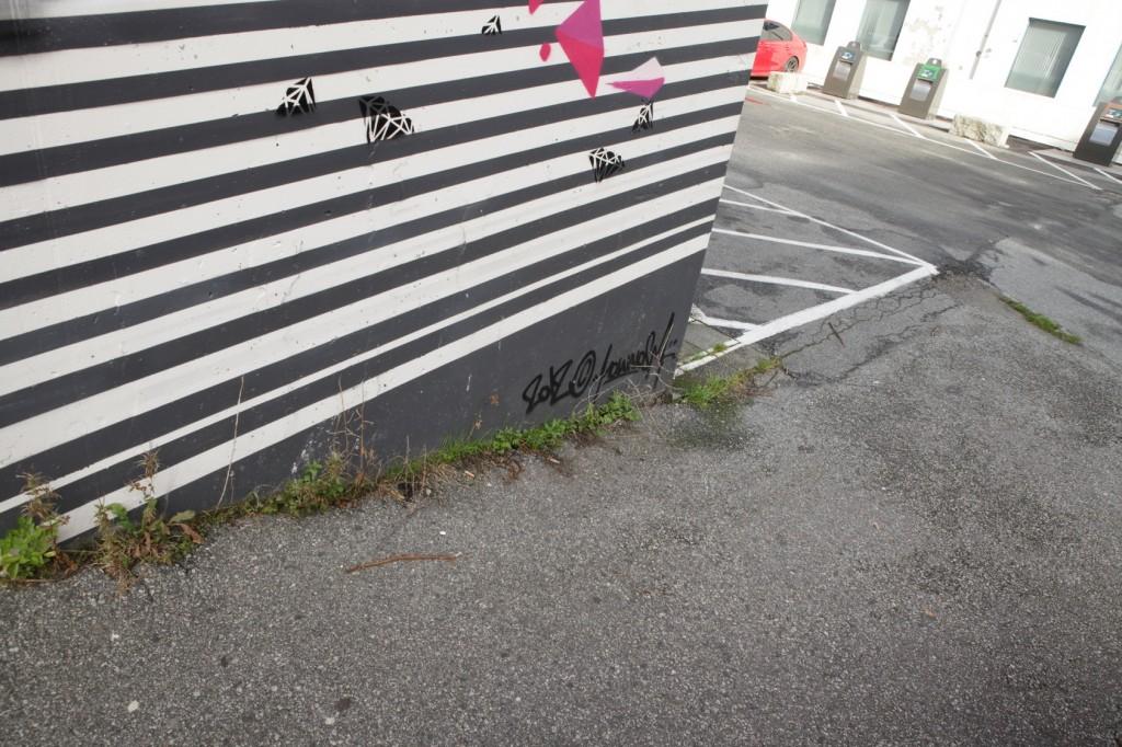 stavanger_graffiti_097