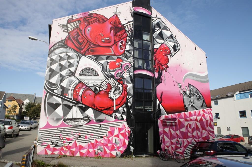 stavanger_graffiti_098