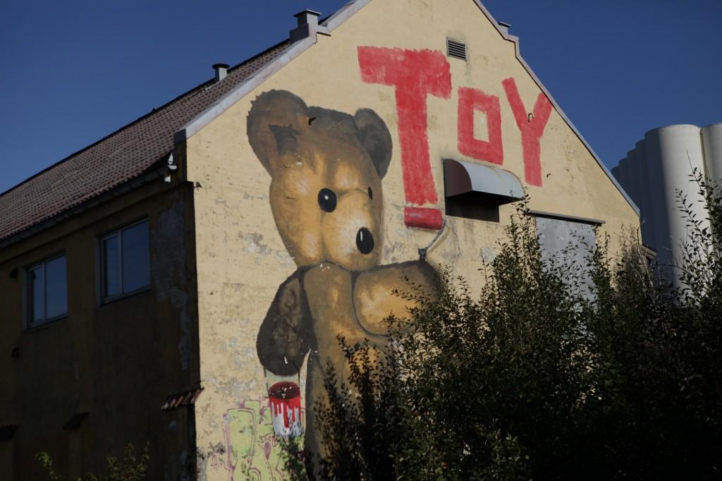 stavanger_graffiti_099