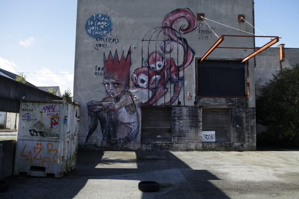 stavanger_graffiti_100