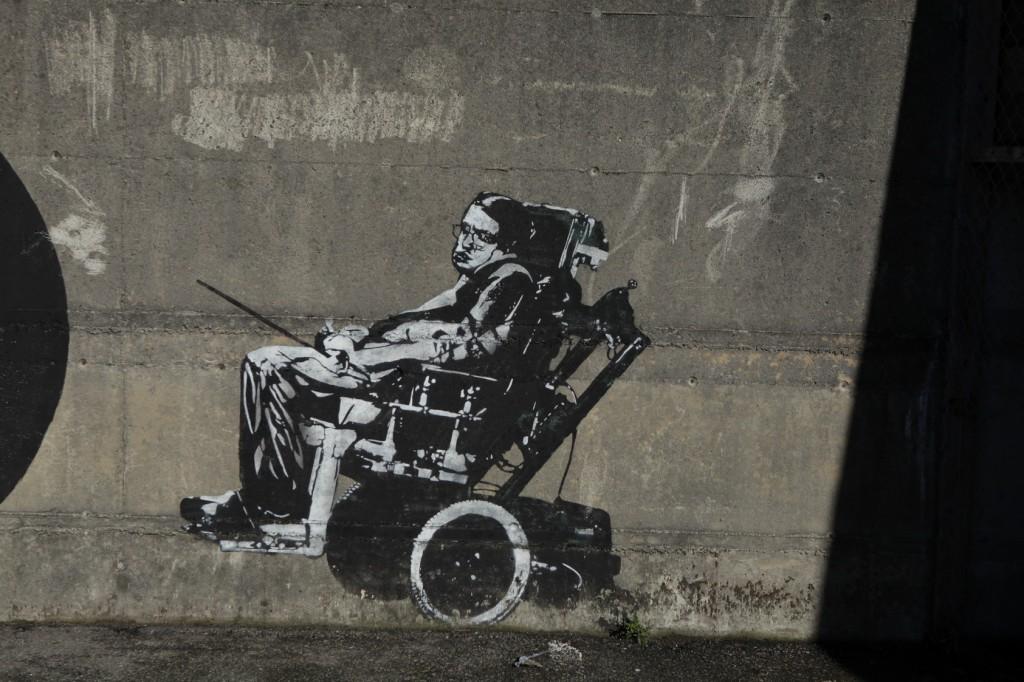 stavanger_graffiti_101