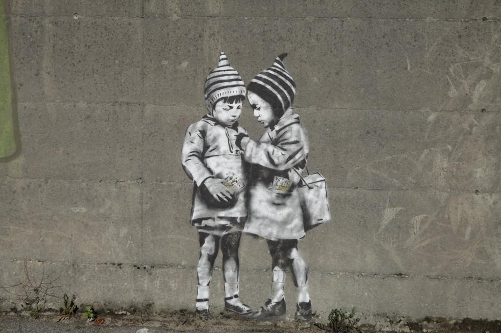 stavanger_graffiti_102