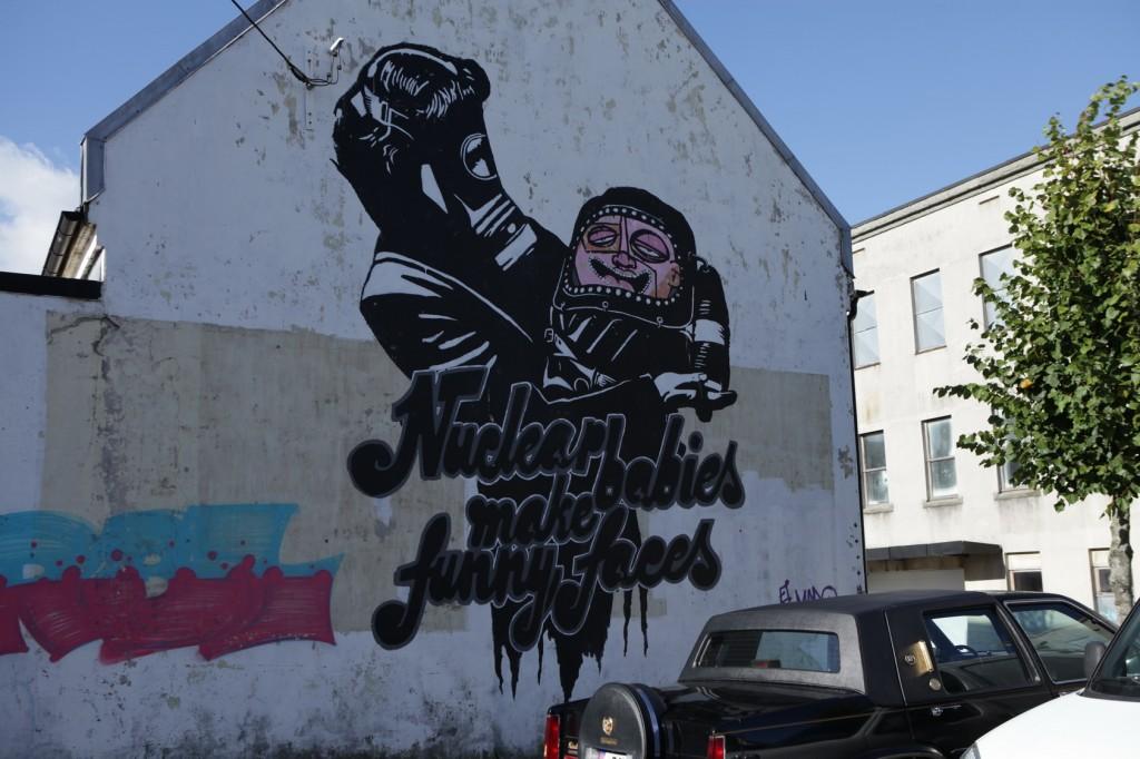 stavanger_graffiti_104