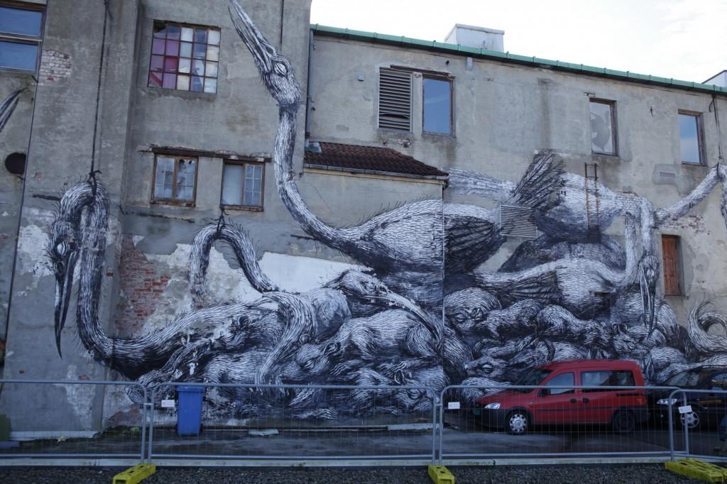 stavanger_graffiti_107