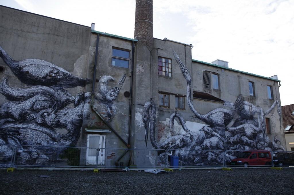 stavanger_graffiti_109
