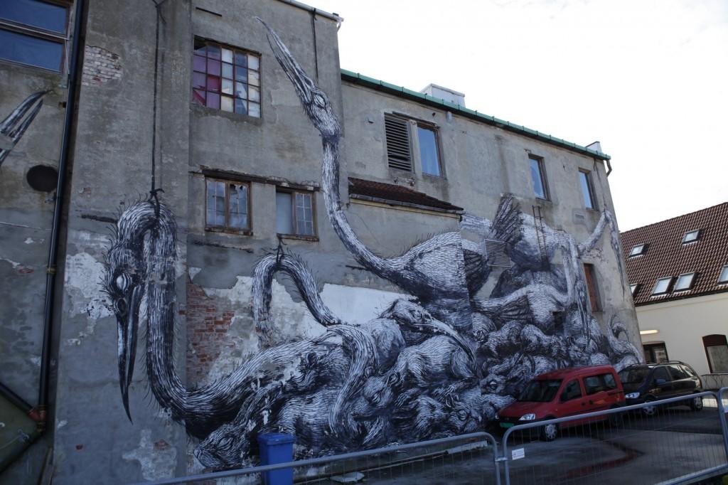 stavanger_graffiti_110