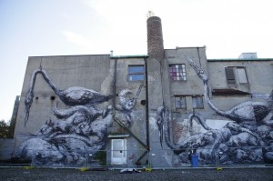 stavanger_graffiti_111