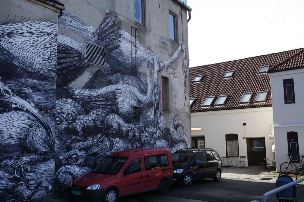 stavanger_graffiti_112
