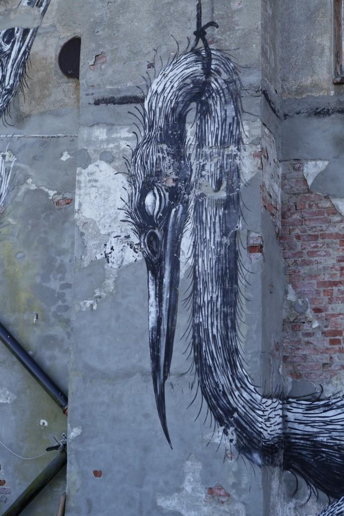 stavanger_graffiti_113