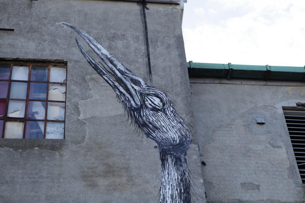 stavanger_graffiti_114