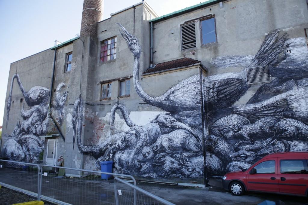 stavanger_graffiti_115