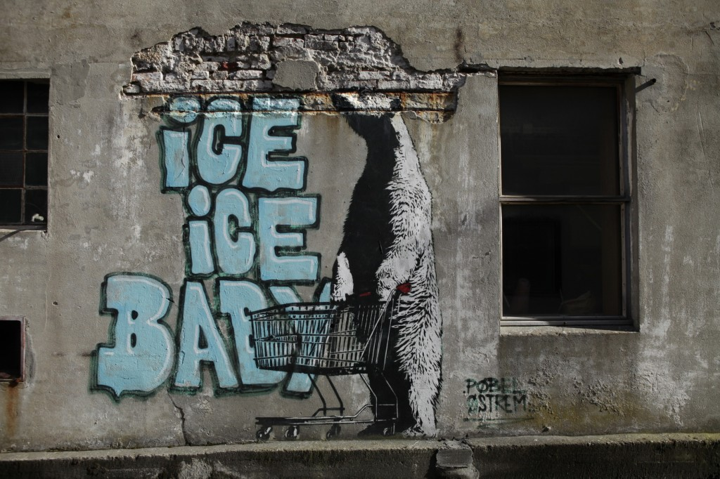 stavanger_graffiti_116