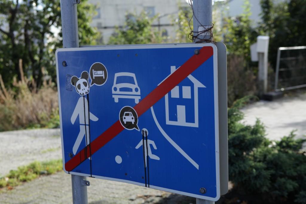 stavanger_graffiti_119