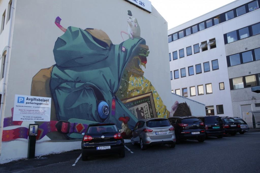 stavanger_graffiti_121