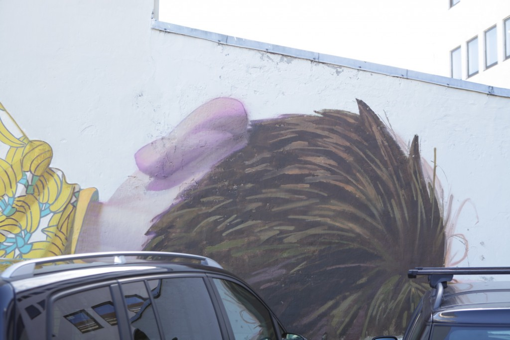stavanger_graffiti_123