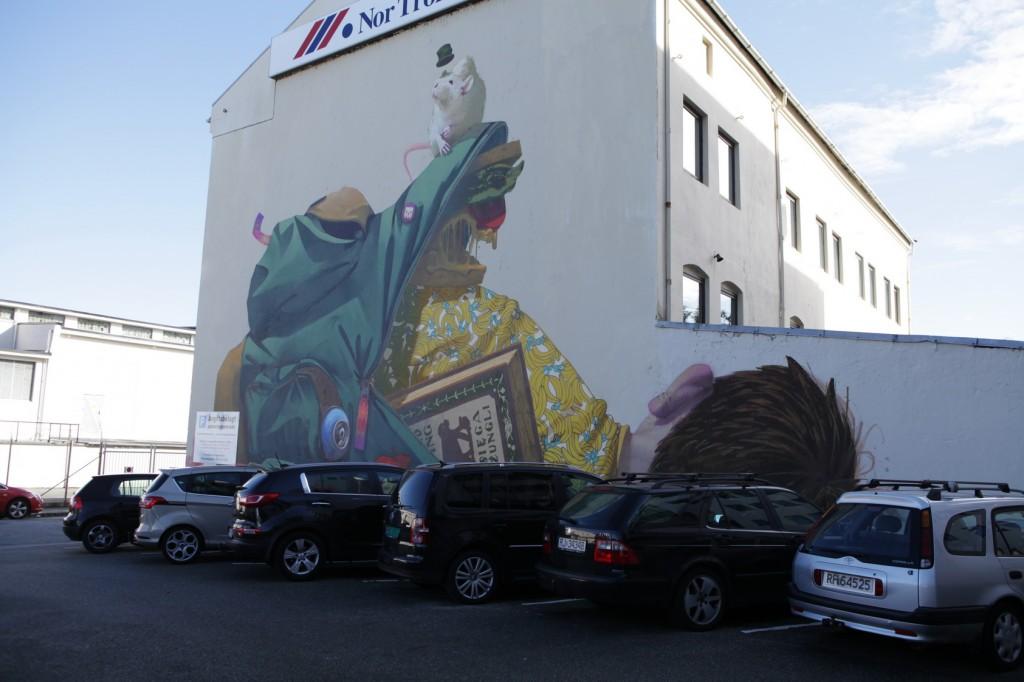 stavanger_graffiti_124