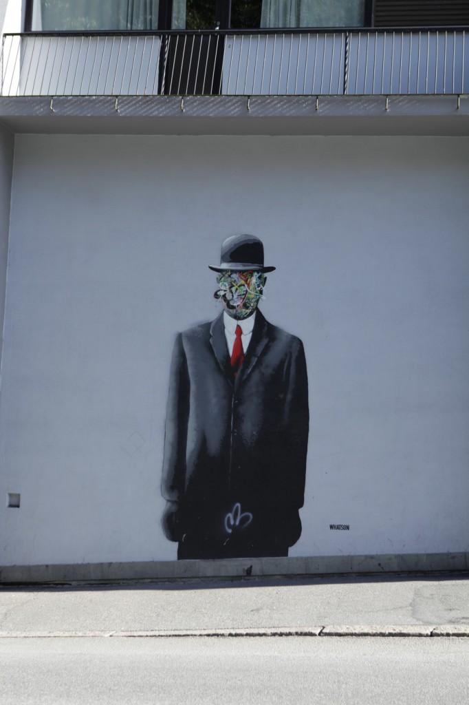 stavanger_graffiti_126
