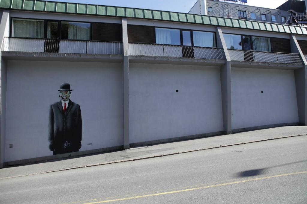 stavanger_graffiti_127
