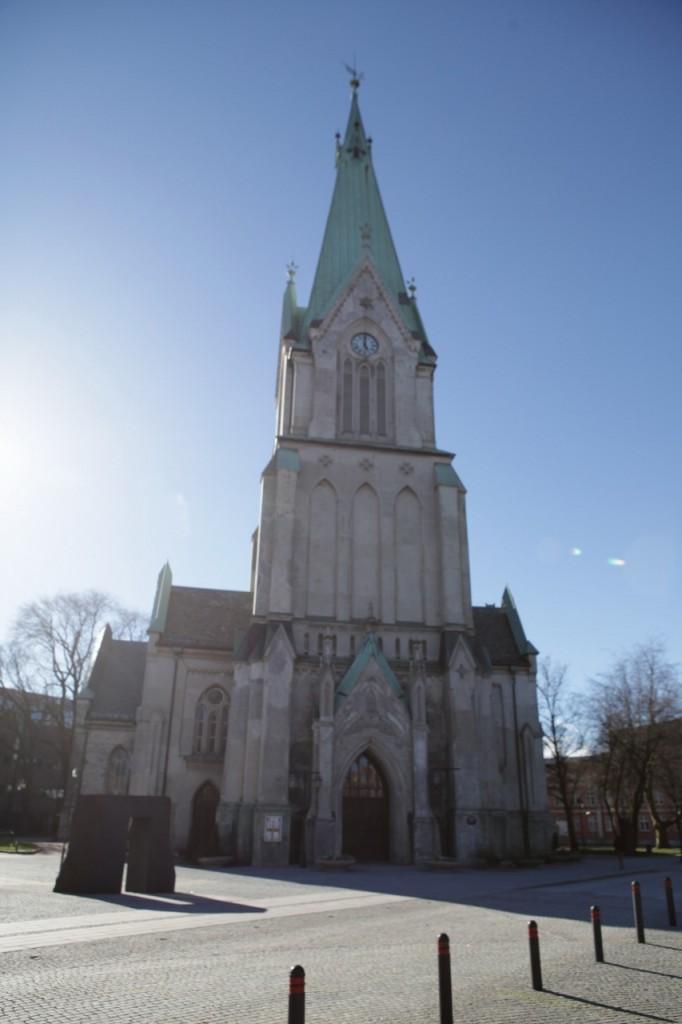 Kristiansand_02