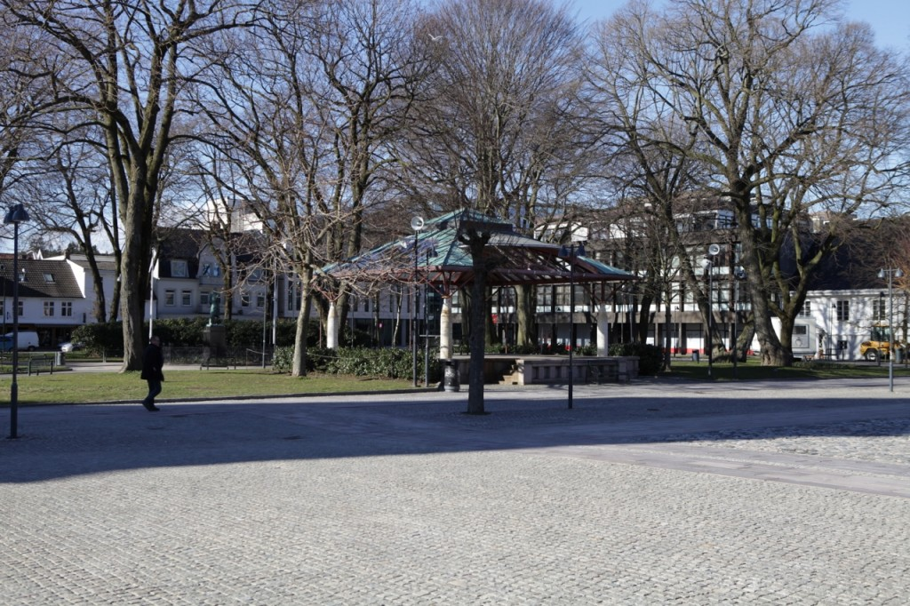 Kristiansand_03