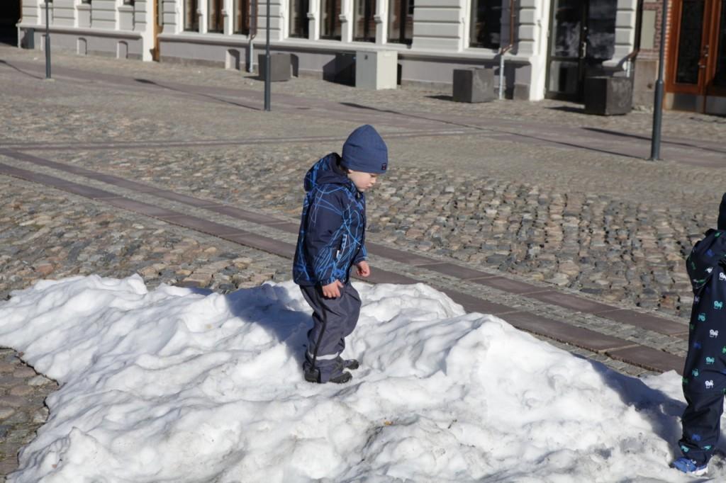 Kristiansand_04
