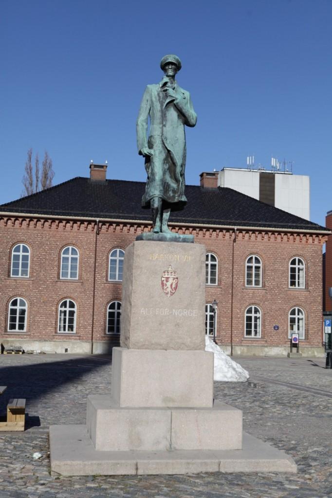Kristiansand_06