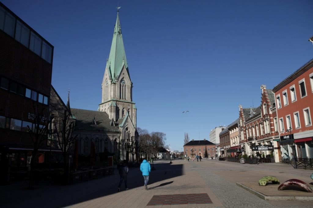 Kristiansand_09