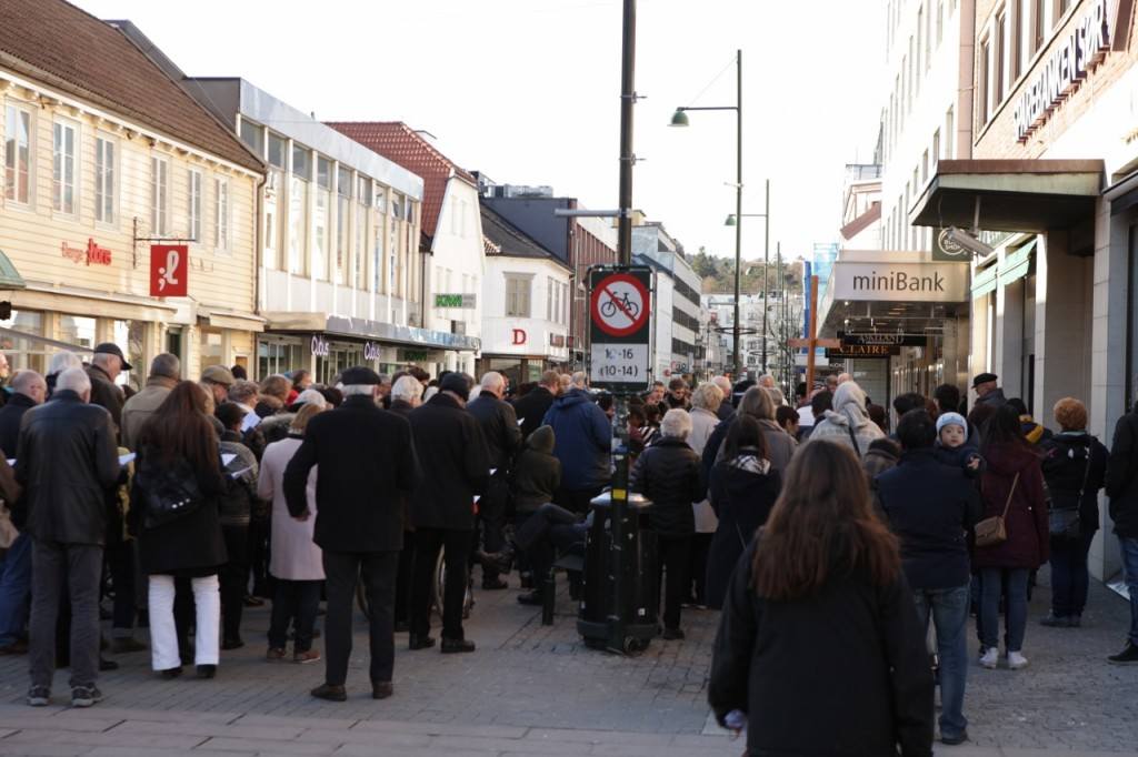 Kristiansand_10